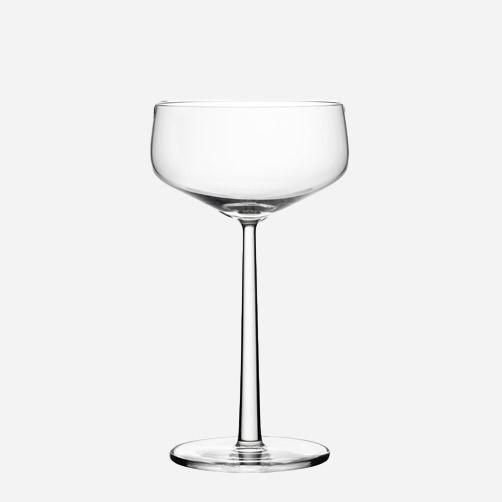 essence cocktail
