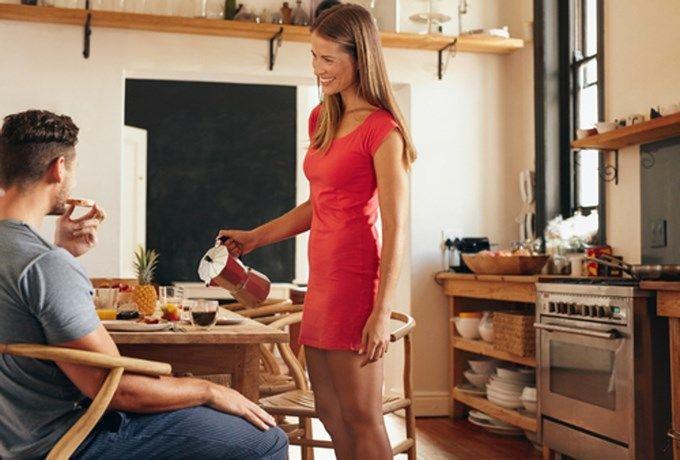 Dit doet twee uur rechtop staan met je lichaam - Het Nieuwsblad: http://www.nieuwsblad.be/cnt/dmf20150801_01800483?utm_source=facebook