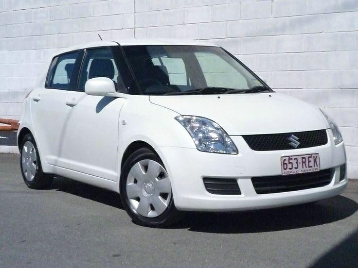 Second Chance Car Loans Brisbane