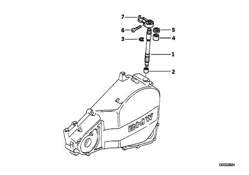 [DIAGRAM] Bmw F650gs Wiring Diagram 07 FULL Version HD
