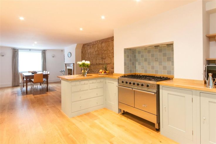 5 bedroom character property to rent in London Road, Tunbridge Wells, Kent, TN1 - Rightmove | Photos