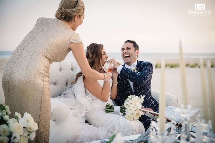 Tina&Omid, congratulations! A great ceremony at Mar adentro, Los Cabos. #emweddingsphotography #loscabos #destinationweddings