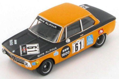 BMW-1602-Niki-Lauda-DRM-1970-1-43