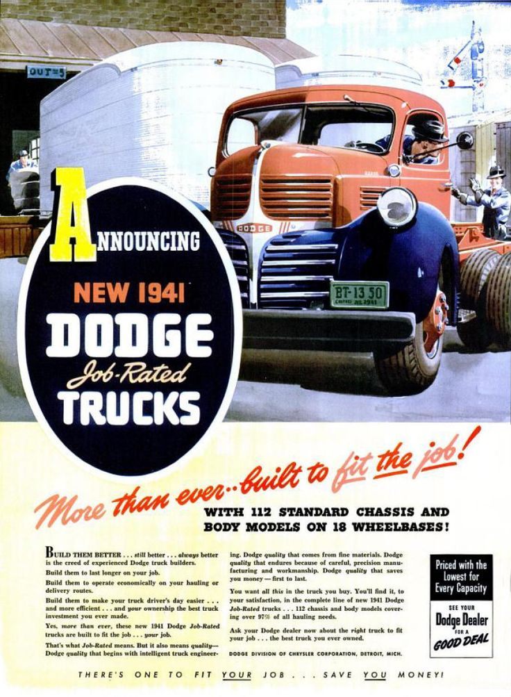 http://oldcaradvertising.com/Dodge%20and%20Plymouth%20Trucks%20&%20Vans/1941%20Dodge%20Truck/1941%20Dodge%20Truck%20Ad-02.html
