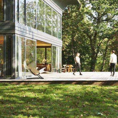10 best Habitat différent images on Pinterest Small houses, Little