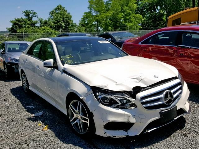 Salvage 2016 Mercedes Benz E 350 4matic Sedan For Sale Salvage Title Auctioncars Carsforsale Salvagecars Chevrolet Trailblazer Toyota Camry For Sale Benz