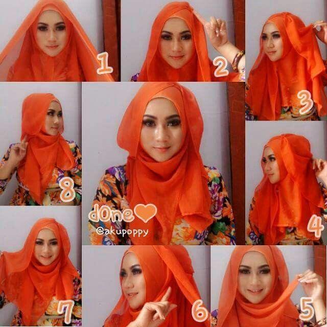 Hijab  36