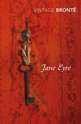 janes continual quest for love in jane eyre by charlotte bront Role of social class in jane eyre english literature essay  the importance of a woman's quest to find her true identity  charlotte bronte, however created .