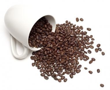 Say NO to cellulite, make your own coffe scrub / peeling kawowy, najlepszy sposób na głądką skórę bez cellulitu