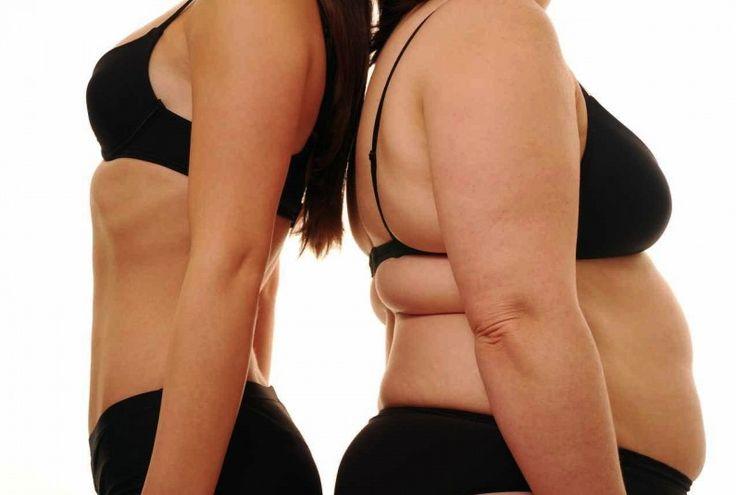 La dieta de la avena se pierden entre 4 y 5 kilos (8.5 y 11 libras) en 5 días
