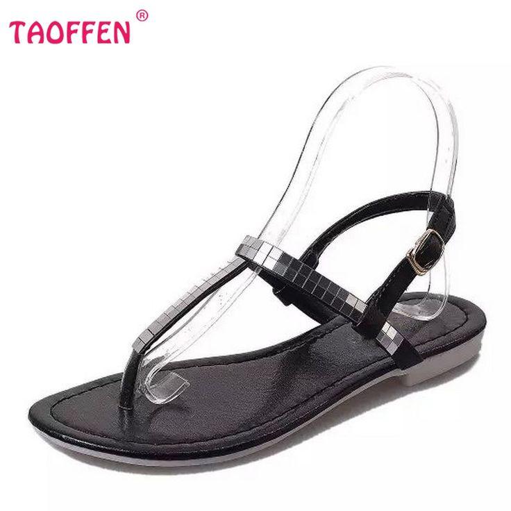 $24.99 (Buy here: https://alitems.com/g/1e8d114494ebda23ff8b16525dc3e8/?i=5&ulp=https%3A%2F%2Fwww.aliexpress.com%2Fitem%2Fwoman-ankle-strap-roman-shoes-women-flat-sandals-brand-quality-sexy-fashion-pinch-toe-ladies-footwear%2F32631416457.html ) woman ankle strap roman shoes women flat sandals brand quality sexy fashion pinch toe ladies footwear size 35-39 WA0083 for just $24.99