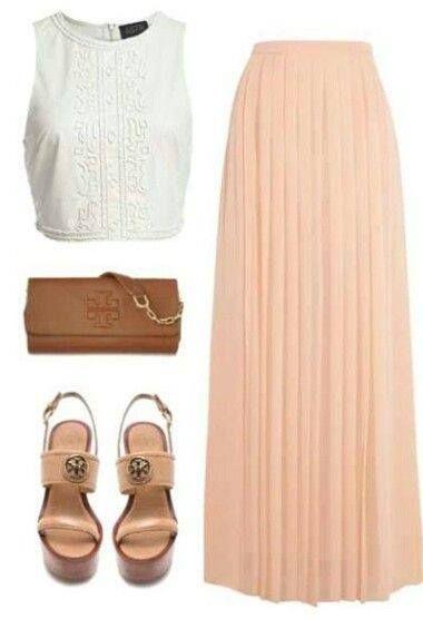 Mejores 84 imu00e1genes de Outfit formal juvenil en Pinterest   Moda para mujeres   See more ideas ...