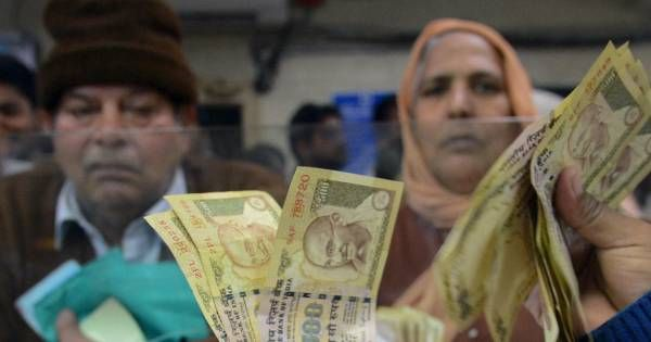 """A leading advocate of universal basic income has said that the government of India is going to release a report this month endorsing UBI as """"basically the way forward."""" What this means for the citizens of India is unclear, but it is another step forward for UBI, which is being proposed as a solution to job loss caused by increased automation."""