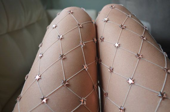 Hey, I found this really awesome Etsy listing at https://www.etsy.com/uk/listing/494945250/starry-handmade-fishnets