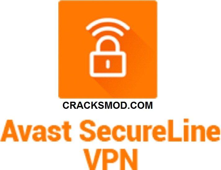 369b5483bcd677863d45e055bbfbda32 - Avast Internet Security Secureline Vpn License File