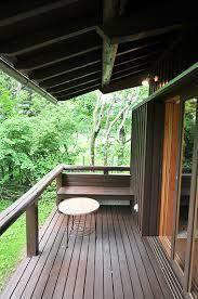 「伊礼智 山荘」の画像検索結果