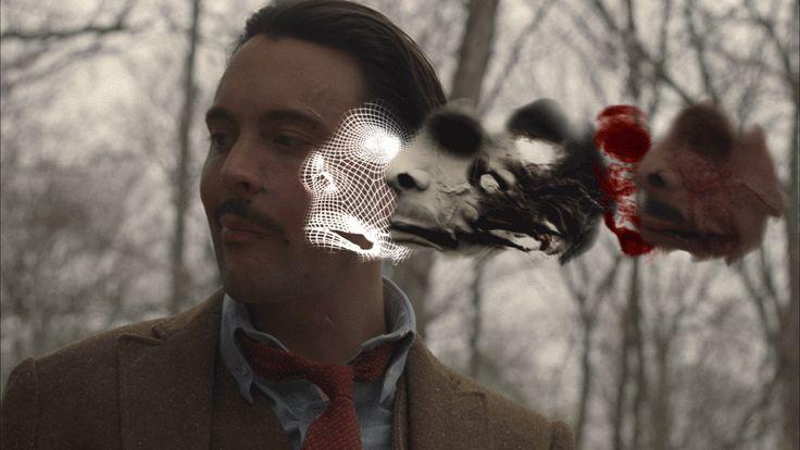 The Foundry :: Brainstorm digital achieve VFX Emmy on Boardwalk Empire