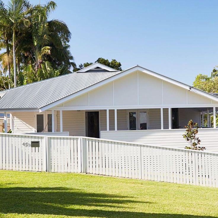 Belletide - an original Byron Bay beach house reimagined for modern living