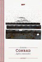Jądro ciemności-Conrad Joseph
