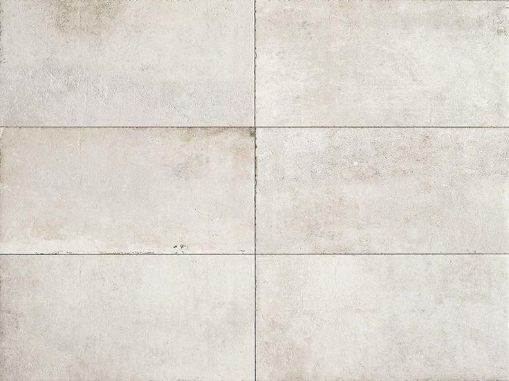La Roche Di Rex Tile Tiles | TMT Marble & Tile