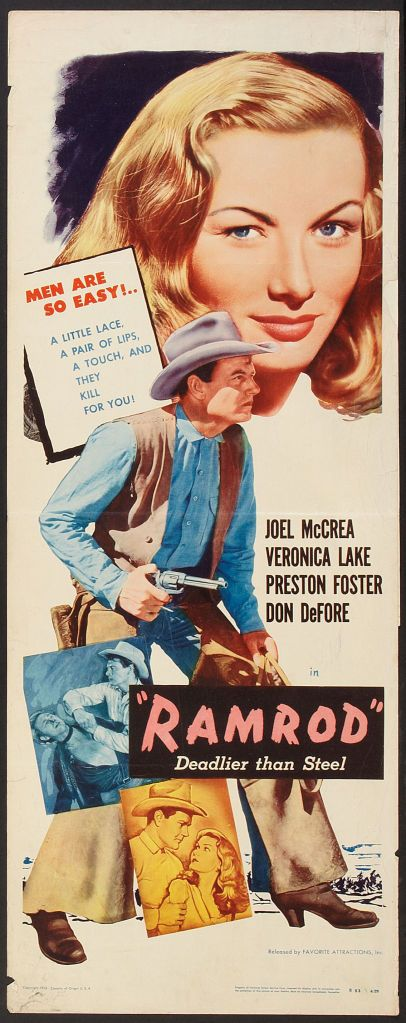35 best western movies images on pinterest western movies artists the west of luke short fandeluxe Choice Image