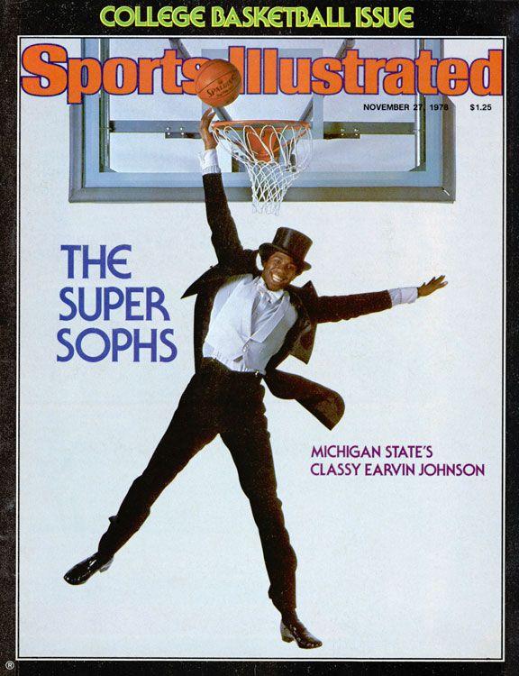«Этот Лэрри Берд – просто козлина». Главное противостояние НБА в историях - Фонарь - Блоги - Sports.ru