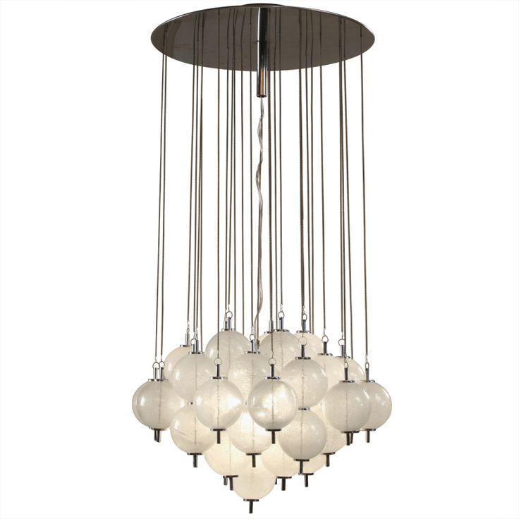 104 best Gutkin Lighting images on Pinterest | Chandelier ...