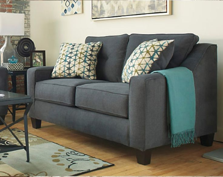 Great Furniture Stores In Killeen TX   Contact At (254) 634 5900 Or Visit