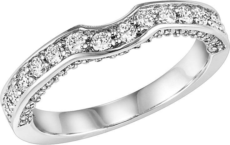 161 best diamond rings images on pinterest diamond rings. Black Bedroom Furniture Sets. Home Design Ideas