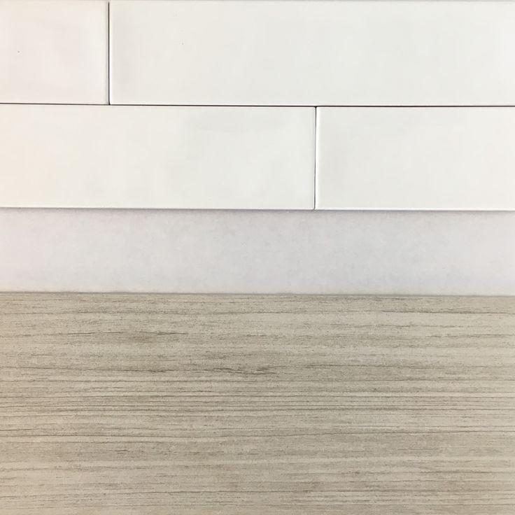 Best Level 4 Bath Tile Bianco 2 5X10 5 Wall With Bryce Beige 640 x 480