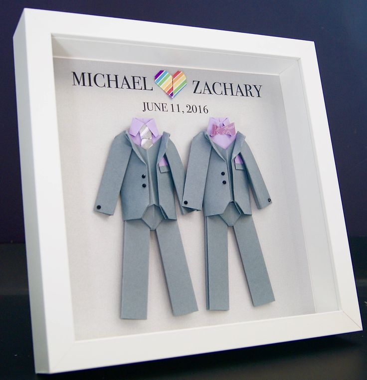 Best Gay Wedding Gifts: 7 Best LGBT Wedding Gifts Images On Pinterest