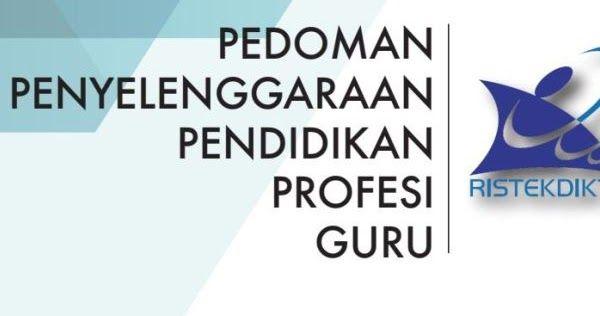 Program sertifikasi guru melalui PPG dapat diselenggarakan dalam bentuk PPG Bersubsidi dan PPG Swadana.
