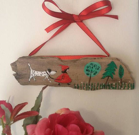 Check out this item in my Etsy shop https://www.etsy.com/uk/listing/508765392/walking-the-dog-driftwood-artdog