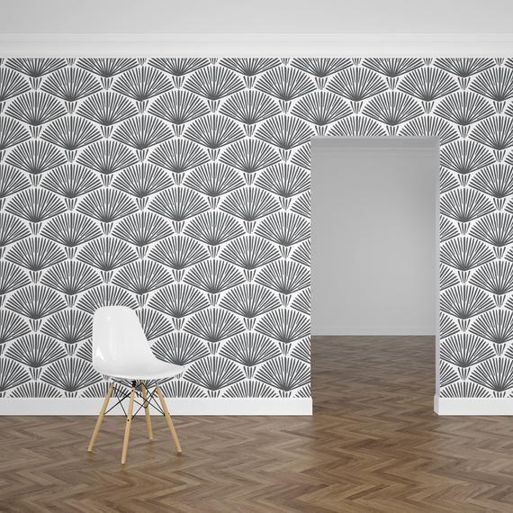 Peel And Stick Wallpaper Self Adhesive Wallpaper Removable Etsy In 2020 Wall Decor Self Adhesive Wallpaper Removable Wallpaper
