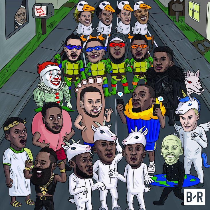Bleacher Report on Nba pictures, Mvp basketball