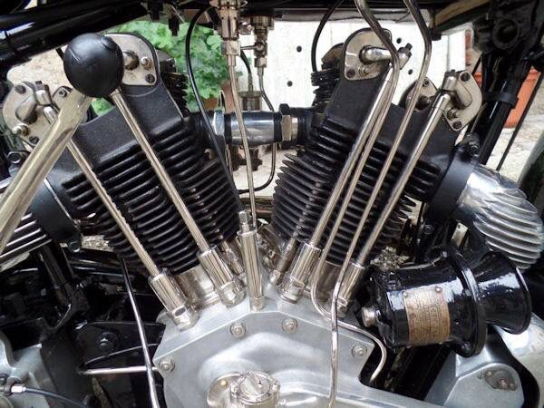 413 Best Brough Superior Images On Pinterest