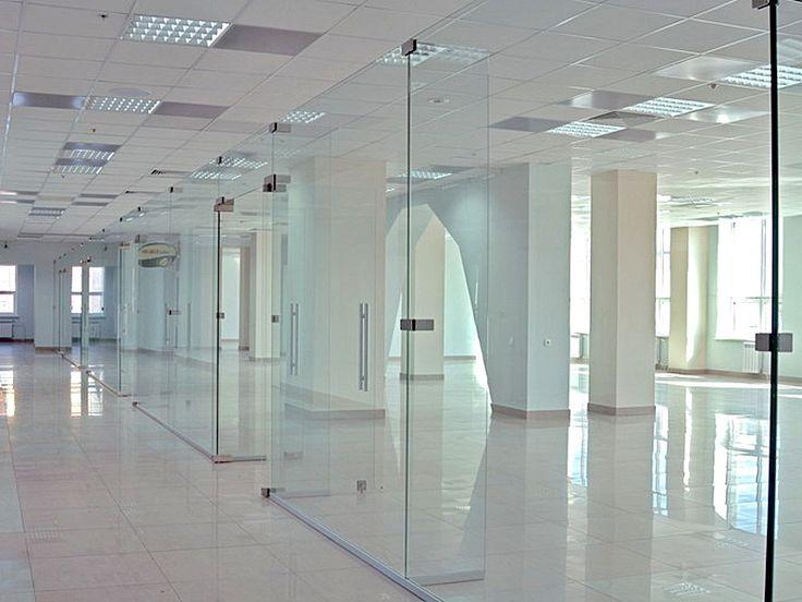 стеклянные двери - Поиск в Google