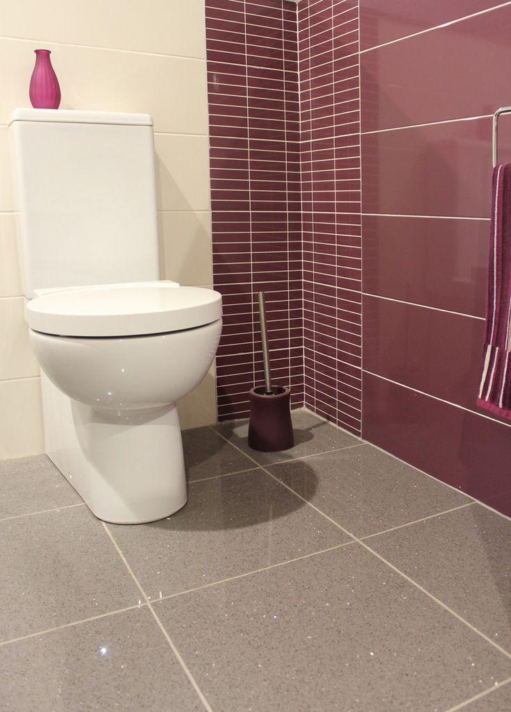 best 25+ quartz tiles ideas only on pinterest | shaker kitchen diy