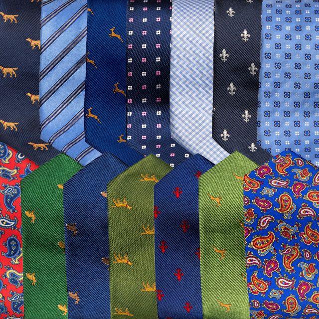 95 best herren accessoires hw 2015 2016 images on pinterest ties colors and silk. Black Bedroom Furniture Sets. Home Design Ideas