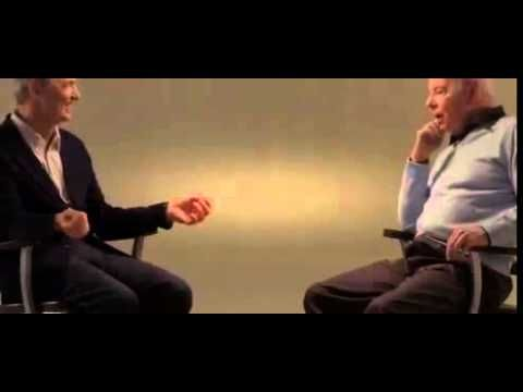 Inside Comedy -1×8- Ellen Degeneres / Tim Conway [Full Episode] - YouTube