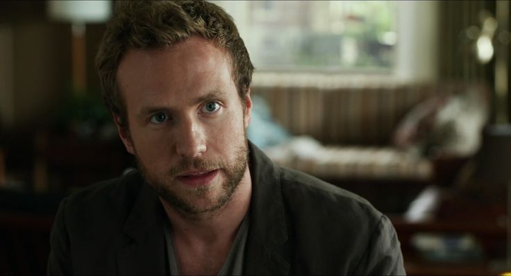 To celebrate his role in SWALLOWS AND AMAZONS, we look at the best work of Rafe Spall!