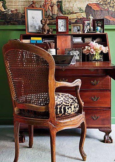 1610 best Fabulous Ralph Lauren images on Pinterest Ralph lauren