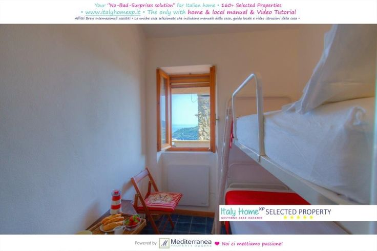 Seaview, WI-FI, Air-co, Picturesque... Portuso Tuscany Luxury Villa Large - HomeAway Porto Ercole
