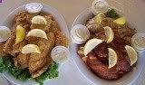 Florida Keys fish recipe: Smoked Fish Dip   Marathon Florida Keys Fishing Reports with Captain Chris Johnson and SeaSquared Charters