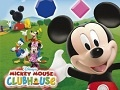 Hotdog! Download and print this fun Mickey Mouse ClubhousePlayset from Disney for FREE!
