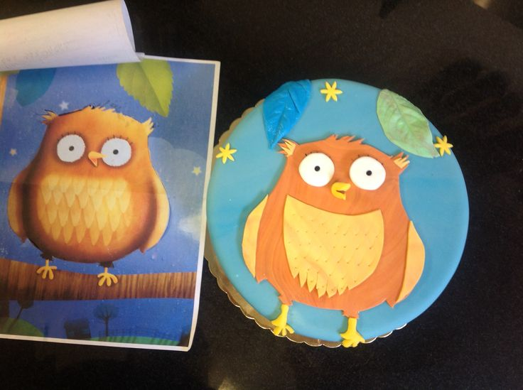 You wish you could have a specific design on your cake? Send us a picture!  #yannpins