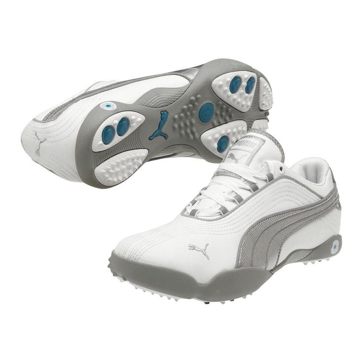 Comfortable 185838 Air Jordan Retro Men Grey Light Graphite White Grey Shoes