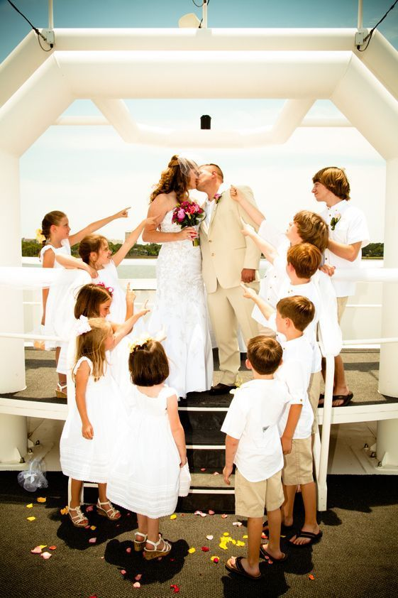 21 Best Destin Weddings Heather Amp Jimmy Hendrix Images