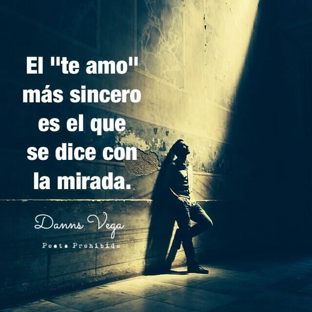 17 Best Images About Hermozas Frases De Amor  Ufe0f On