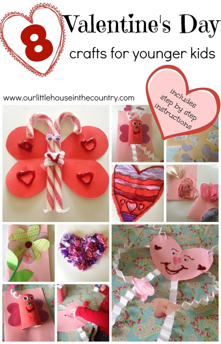 valentine's day sensory activities for toddlers